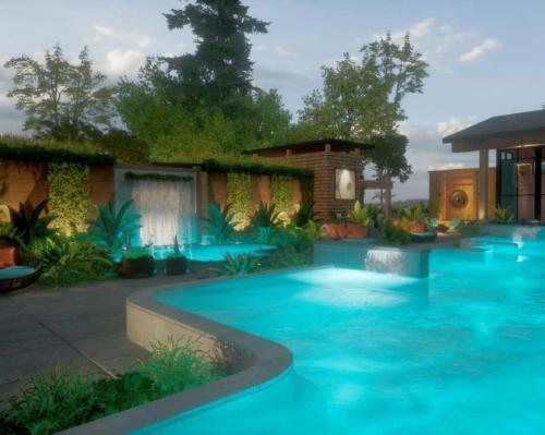 Blu Spas launches new wellness concepts