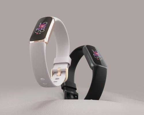 The roll out of Stress Management Score coincides with the launch of Fitbit Luxe, which will include the feature