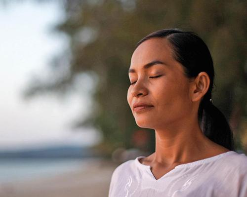 Banyan Tree's kicks off global rollout of new Wellbeing Sanctuary concept @Banyan_Tree #wellbeing #wellness #spa #health #holistichealth #individuality #biggerpicture