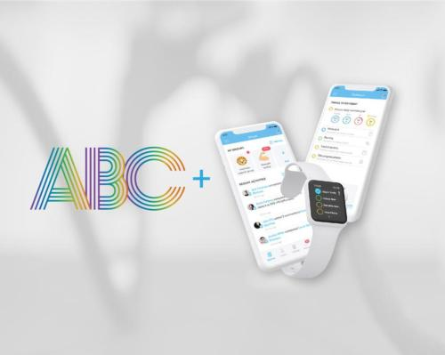ABC Fitness Solutions launches turnkey hybrid solution for gyms