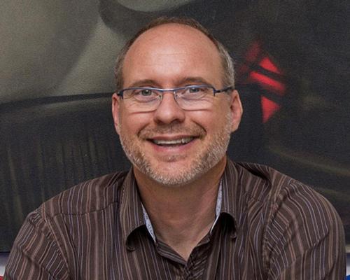 Disney Imagineer Luc Mayrand to chair 2021 Thea Award committee