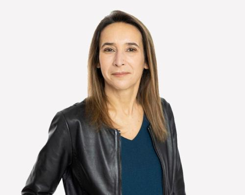 Compagnie des Alpes names Delphine Pons as GM of Parc Asterix
