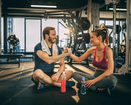 Gympass platform expands to offer customers access to over 2,600 UK facilities