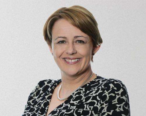 Tanni named as new president of the LGA