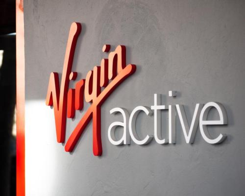 Virgin Active argued that without the restructuring plan it would fall into administration within days / Shutterstock/Shuang Li