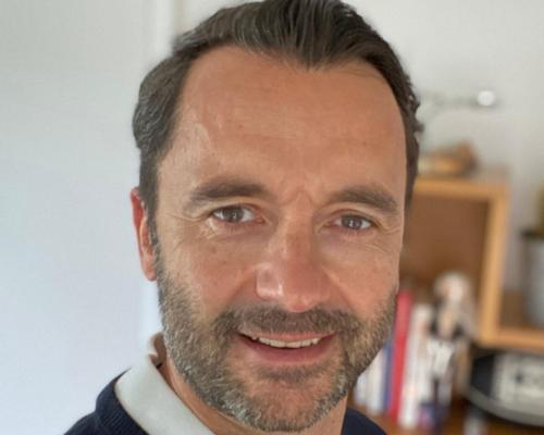 Davines enters new era following leadership reshuffle and reports stable 2020 results