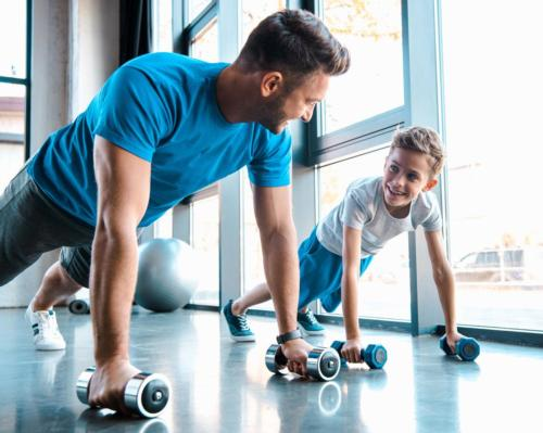 World Health Organization steps up policymaking for physical activity sector