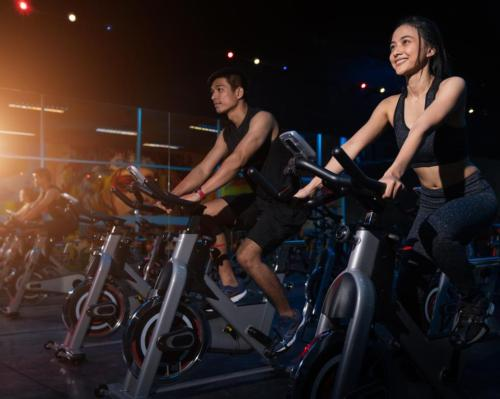 US GYMs Act would provide sector with US$30bn in grants
