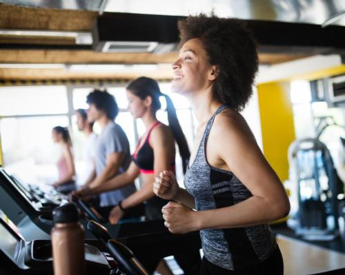Government 'needs to set out business support' to avoid cliff-edge moment for fitness sector