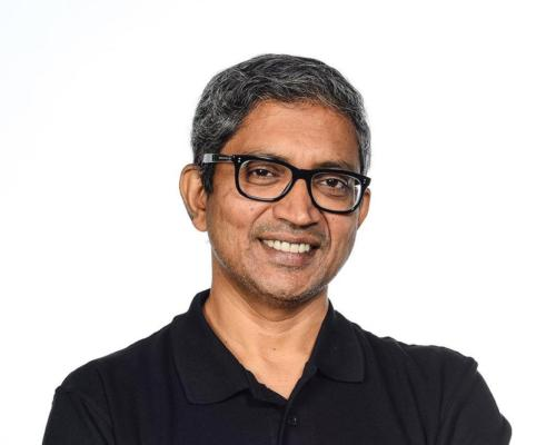 Sudheer Koneru, CEO and founder at Zenoti, says the addiitonal capital will enable the company to continue to expand through forthcoming mergers and acquisitions