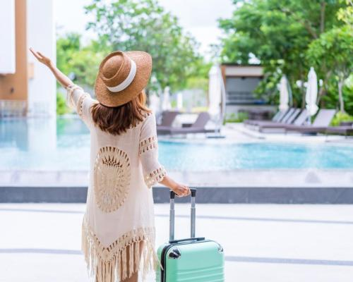 Healing Hotels' new certification provides 'source of trust and reassurance for health-conscious travellers'