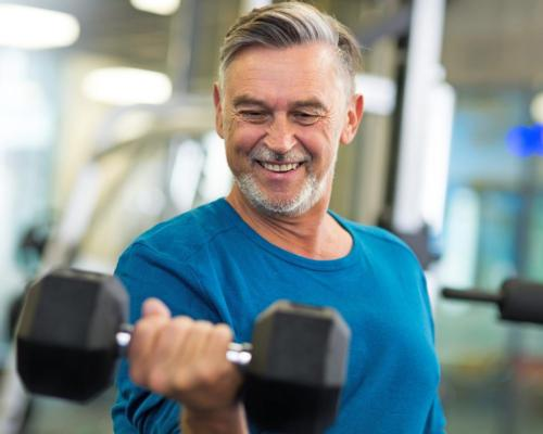 Exercise should be prescribed for depression, finds report from the John W Brick Mental Health Foundation