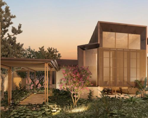 Accor to introduce avant-garde wellness sanctuary at first SO/ resort in Spain