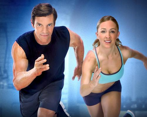 Beachbody currently has around 2.8 million total digital fitness subscribers