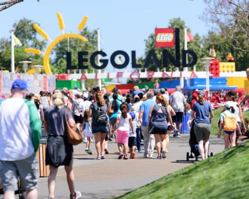 IAAPA joins calls to ease border entry restrictions in the US and to revive tourism sector