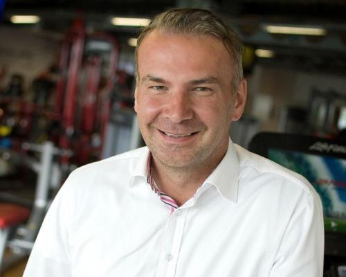 KA Leisure appoints Malcolm McPhail as interim CEO