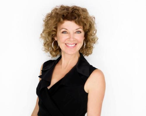 Anne Dimon announces Wellness Tourism Association's first International Wellness Tourism Conference