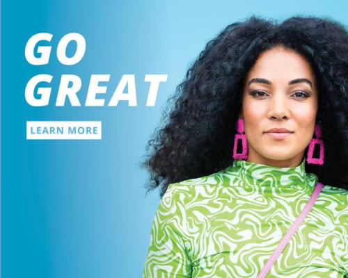 Zenoti celebrates beauty, wellness and fitness industries in new brand campaign