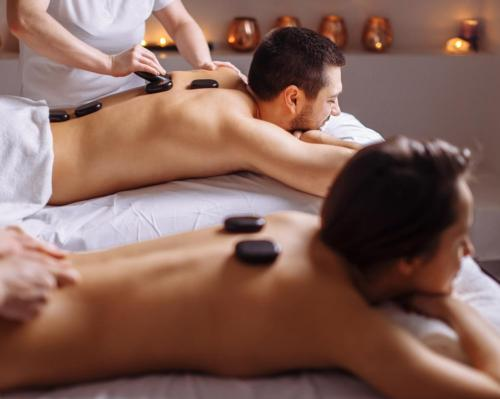 Findings show that, despite the economic hardships endured by many spas in 2020, the average price per spa service actually increased by two per cent