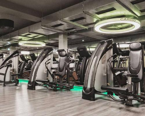The deal will see BestFit add the five EuroFit clubs to its portfolio