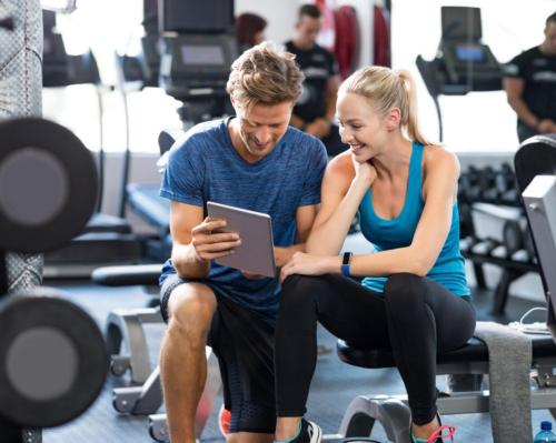 Half of lapsed US gym members plan to rejoin