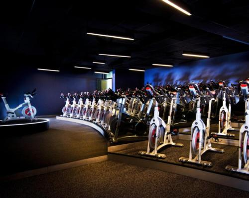 Equinox and SoulCycle to require proof of vaccine at their studios
