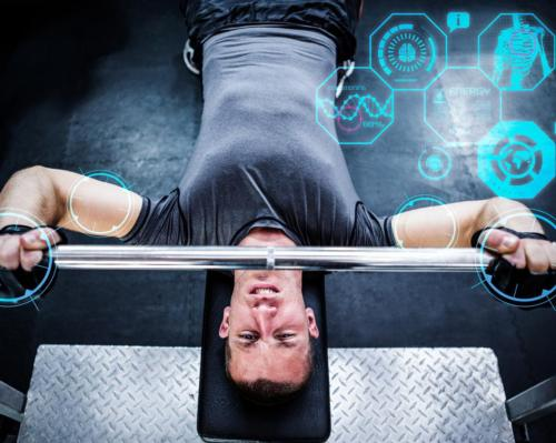 Digital Futures strategy designed to 'transform fitness sector's future'