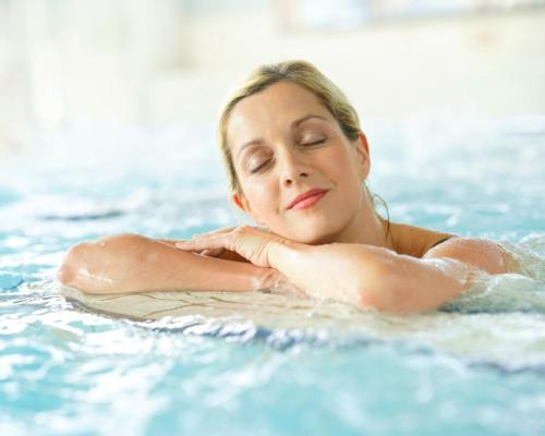 Italian Government injects economy with €53m stimulus package to support thermal spa industry's recovery