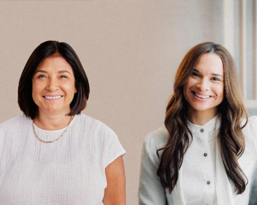 The Well grows senior leadership team with two new appointments