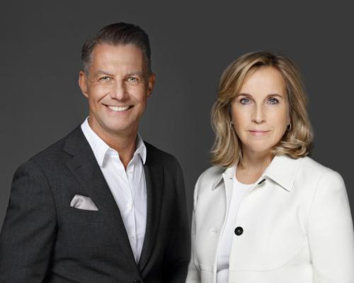 Babor issues strategy update as CEO Michael Schummert announces resignation