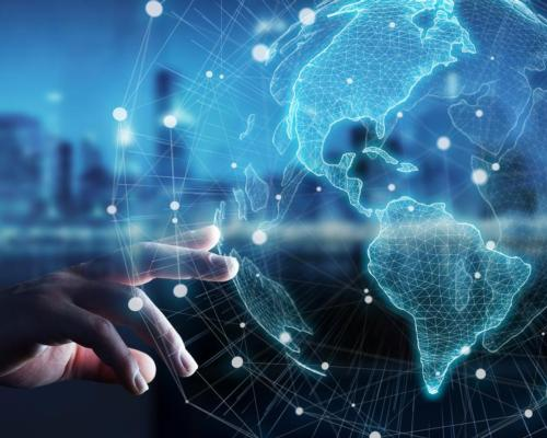 Featured supplier news: Will your business last without digital transformation?