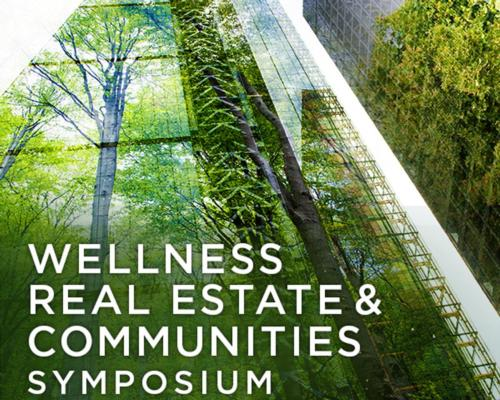 The GWI recently launched an initiative dedicated to Wellness Real Estate and Communities