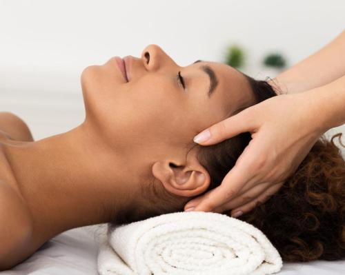 While the value of the deal is undisclosed, the combined entity will power over 15,000 spas, salons and med-spas