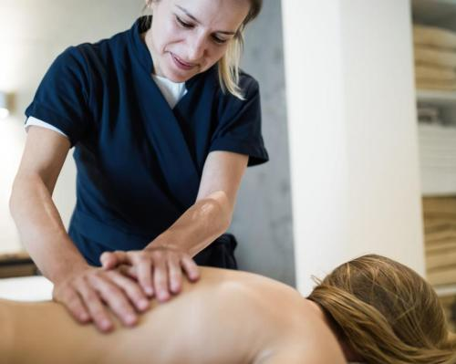Trilogy's acquisition of the Spa Audit is designed to support its mission to transform hotel and resort spas from necessary but unprofitable amenities into customer service-forward and financially healthy assets