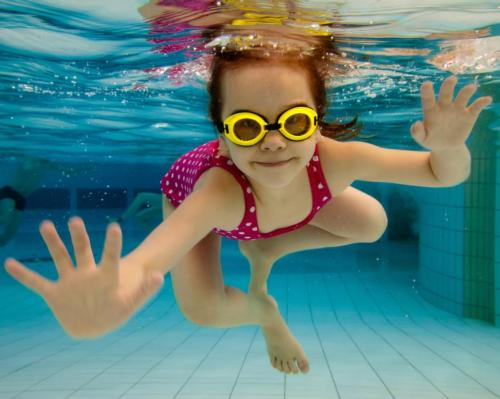 Swim England warns that 'millions of people' could be left without access to a pool