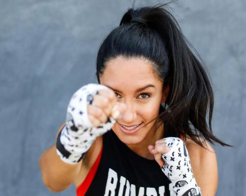 Xponential Fitness takes Rumble to Australia with master franchise deal