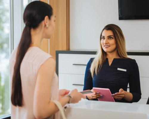 Book4Time launches integrated payment solution to elevate spa guest experience and drive more efficiencies and cost savings