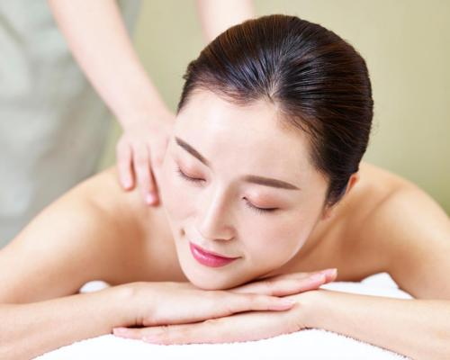 Ritz-Carlton Hong Kong unveils new spa programming to promote female wellbeing