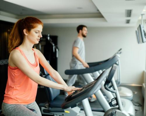LGA calls for £875m to improve public health and fitness and leisure facilities in the UK