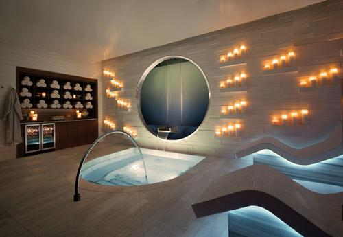 Vdara Hotel & Spa and ESPA combine for luxury wellness offering