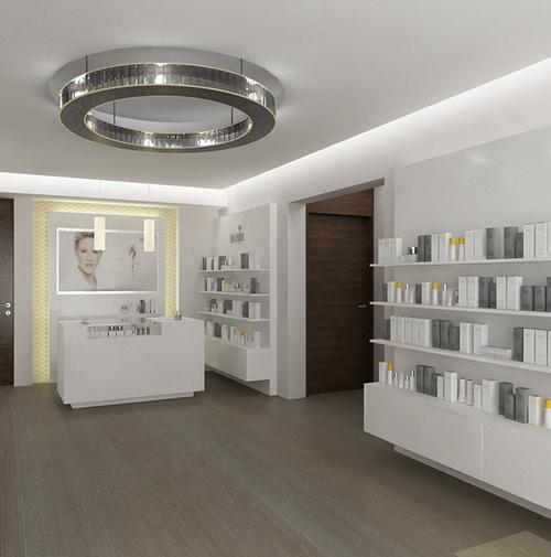 The first Babor Signature Spa will be located at the AlSol Tiara Collection Cap Cana / AlSol