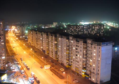 First Carlson Rezidor property to open in Chisinau, Moldova in late 2015