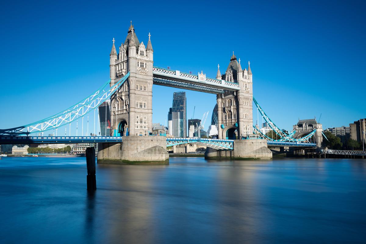VisitBritain report explores ways to promote UK's £7bn culture and heritage economy