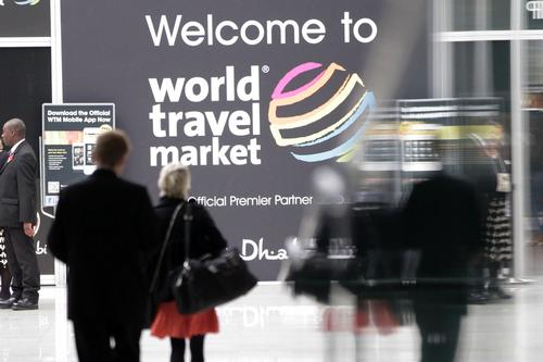 Spafinder to hold wellness talks at World Travel Market in London