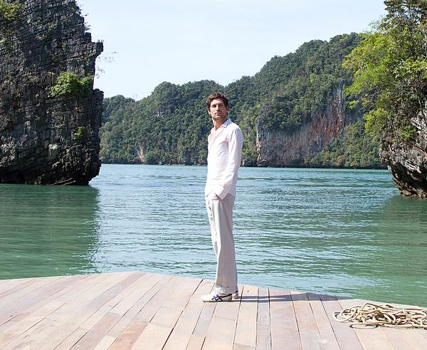 / Courtesy Film on the Rocks / Yao Noi Foundation