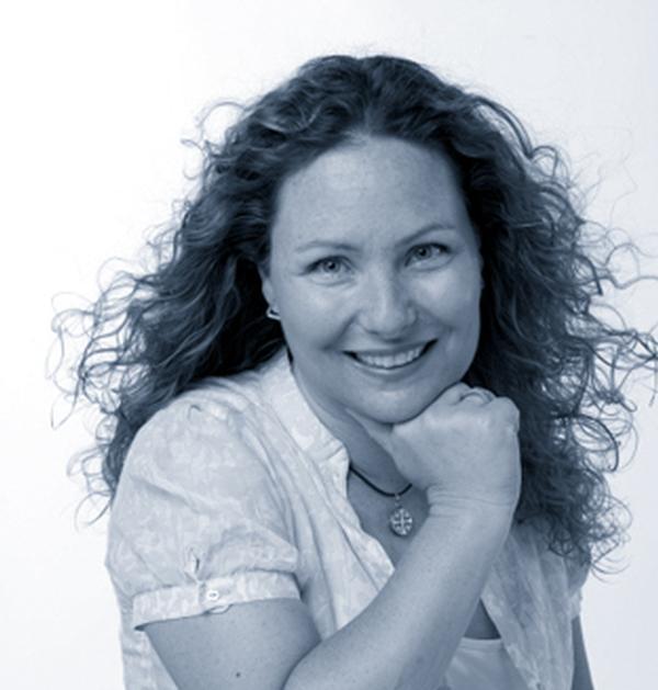 Constance Ruiz