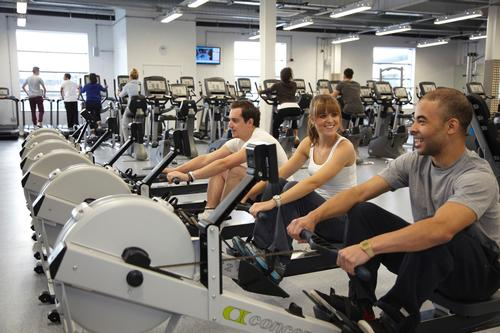 The Gym Group looks to hospitality sector for dynamic fitness staff