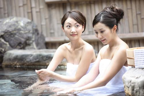 APSWC plans Japanese onsen study tour for 2015