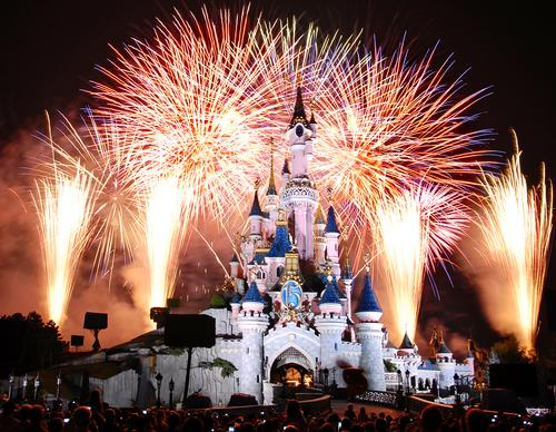European Commission conducts Disneyland Paris price probe