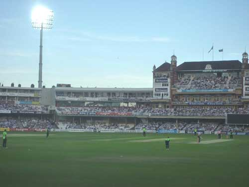 The number of domestic Twenty20 fixtures is to be reduced from 2012